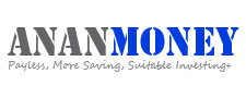 AnanMoney.com