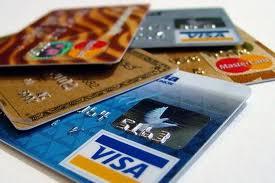 บัตรเครดิต คืออะไร มีประโยชน์ อย่างไร