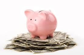วิธีง่ายๆ ที่จะทำให้คุณมีเงินเก็บออม