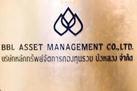 bbl-asset-management