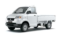 suzuki-carry-1600-cc