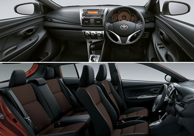 toyota-yaris-eco-car-interior-design
