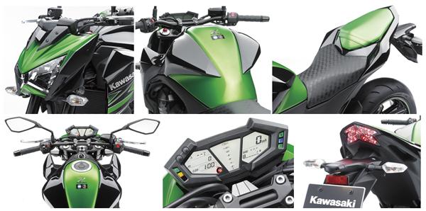 Kawasaki-Z800-Design-1