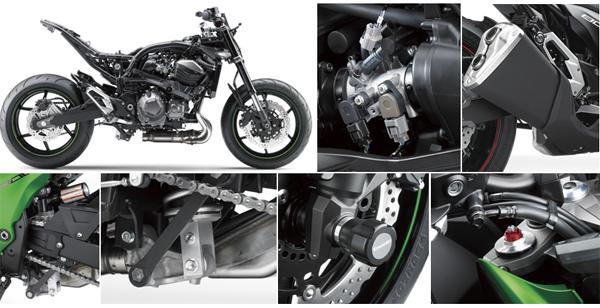 Kawasaki-Z800-Design-2