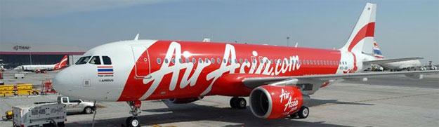 airasia-airbus-a320-fly-bangkok-phitsanulok