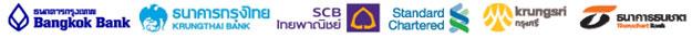 bank-for-buy-CPALL-Debentures