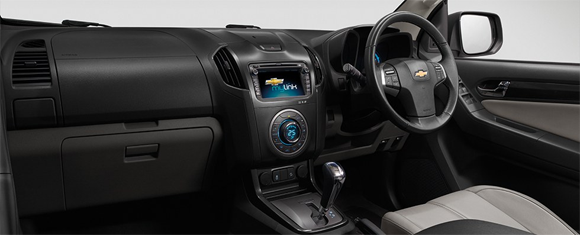 Trailblazer-2014-interior-2