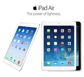 iPad Air DTAC ราคา ผ่อน 0% 18 เดือน