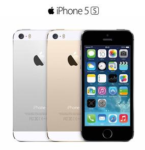ไอโฟน 5s, ไอโฟน 5c ราคา