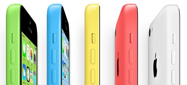 iPhone-5S-iPhone-5C-3