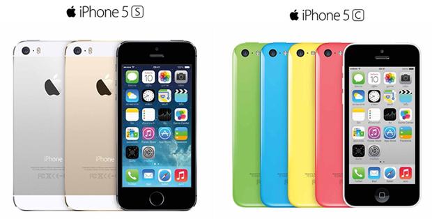 iPhone-5S-iPhone-5C