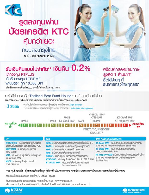 ktc-invest-ktam-ltf-rmf-2013
