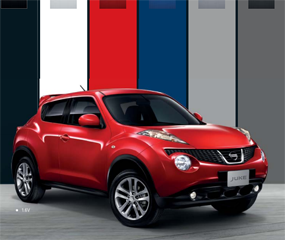 sticker-line-nissan-juke-born-to-excite