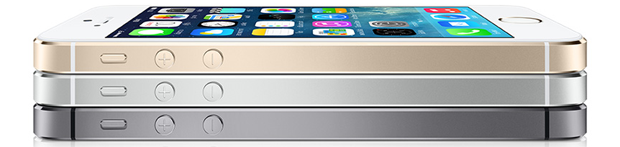 iphone 5s dtac