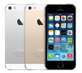 iPhone 5s dtac ผ่อน 0%