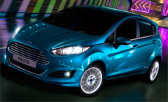 fiesta-ecoboost-ford