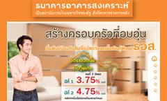 ghb-home-loan-2014