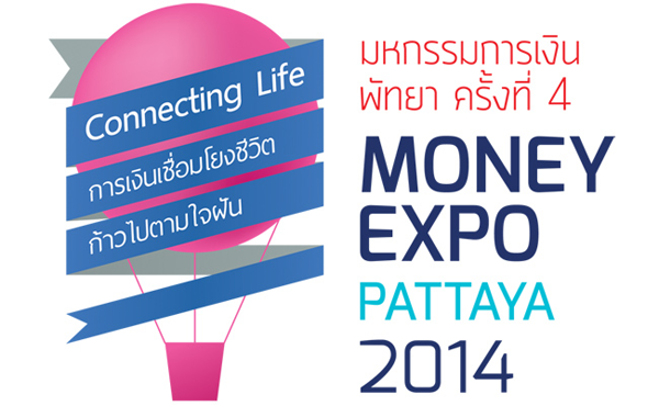 money-expo-pattaya-2014