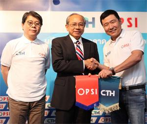 CTH PSI, กล่อง PSI O2 Digital HD ดูบอลพรีเมียร์ลีก