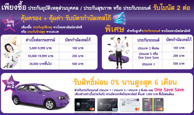 scb-insurance-promotion