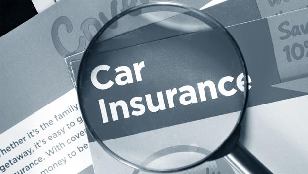 top-10-car-insurance-company-2013-thailand