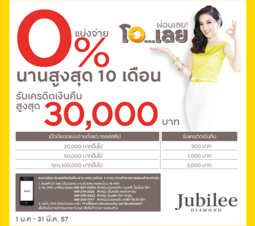 Jubilee-Diamond-krungsri-credit-card-2