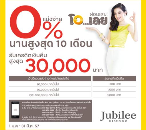 Jubilee-Diamond-krungsri-credit-card-2
