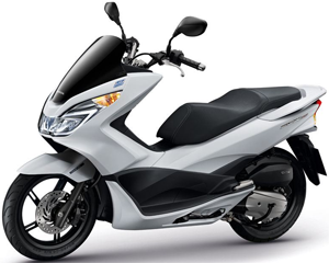 scooter honda pcx 150 prix huawei ascend mate s preis. Black Bedroom Furniture Sets. Home Design Ideas