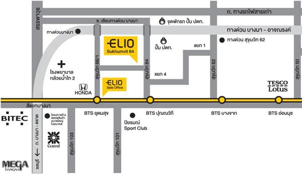 map-eliocondo-sukhumvit-64