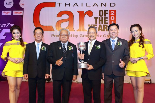 KrungsriAuto-Best-Car-Leasing-2014