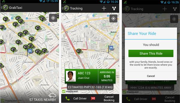 Grab-Taxi-app-2