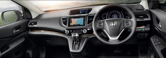 New-CRV-Interior-2