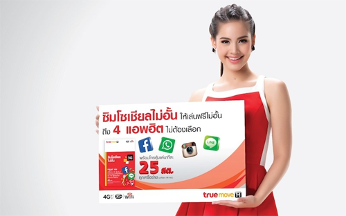 truemove-h-social-unlimit-sim-card