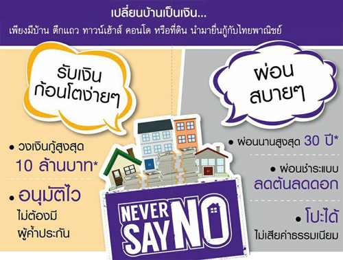 SCB-my-home-my-cash