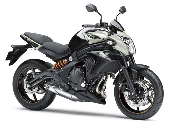 motorbike insurance thailand KAWASAKI EN600