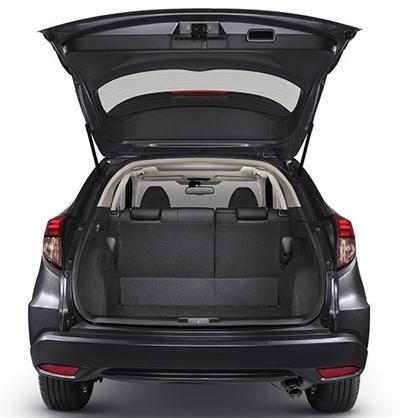 Honda-HRV-interior-2