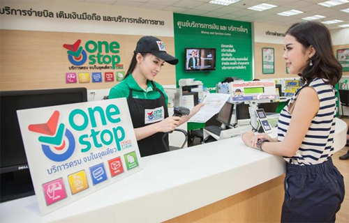 tesco-lotus-one-stop-service-2