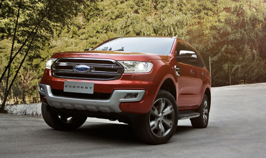 ford-everest-2015-1