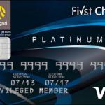 First-Choice-visa-platinum