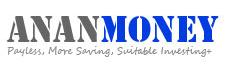 AnanMoney