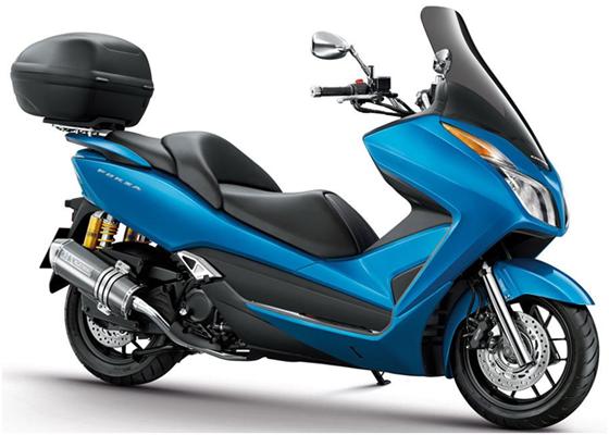 New-Forza-300-blue