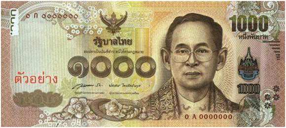 new-1000-bank-note-1