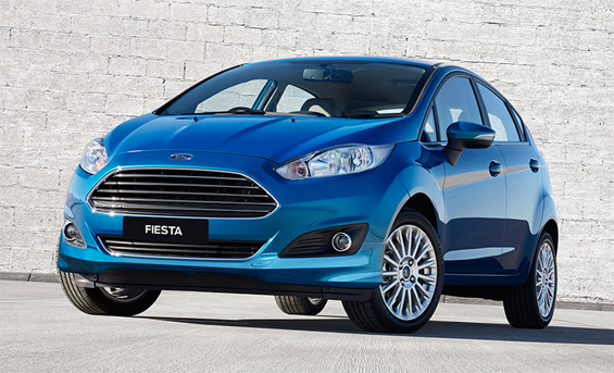 2016-Ford-Fiesta-5-doors