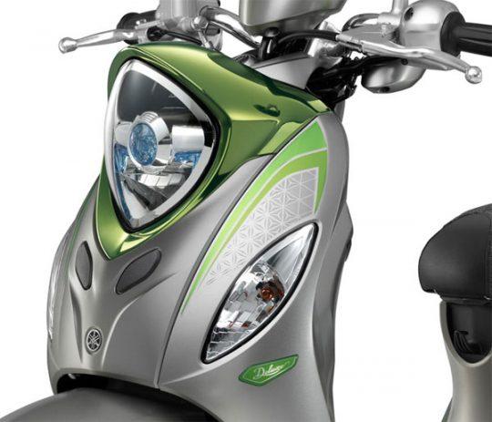 new-fino125-3