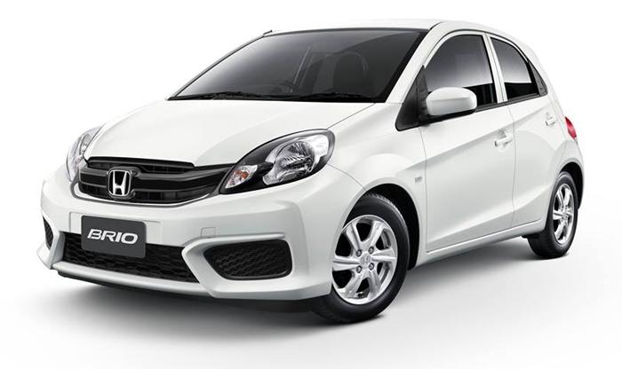 Honda city car price in india 2015 16