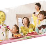 Gift-Card-HomePro
