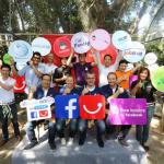 Jobthai-online-jobs-search-Free-Basics
