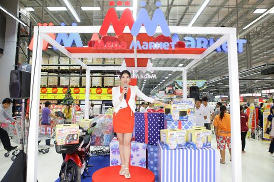 MM-Mega-Market-Aran-1