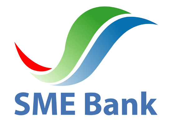 sme bank policy loan 4%