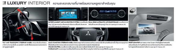 All-New-Pajero-Sport-2